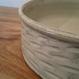 山本勘弥のドラ鉢