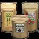 モリンガ茶 里楽茶 ハーブティー 3種のセット