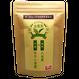 里楽茶 2g×30個入 (1個)
