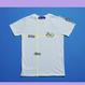 Mini Fruit T-shirt