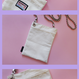 Ball Chain Bag