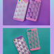 Wrappings I-Phone case