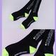 NEONDUST. Socks