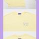 Giant T-Shirt