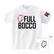 Tシャツ:FULLBOCCO