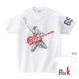 Tシャツ:ROCK01