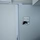 Ken Kagami × INN|BIG MAGNET SHEET