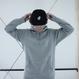 きっこうちゃん × INN BOA FLEECE CAMPER CAP
