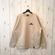 Point Logo Big Sweat (3 color)