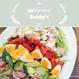Bubby's/コブサラダ(3~5人前)