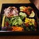 KAKA'AKO DINING &CAFE/カカアコ特選弁当