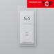 コトホギデザイン|YAYA 5層薄型立体マスク Su:5 (Regular)