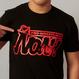 NEWノア ロゴTシャツ
