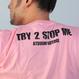 小峠篤司Tシャツ