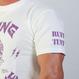 杉浦貴Tシャツ