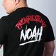 NEW NOAHTシャツ
