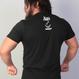 PRISON LOCK T-Shirts