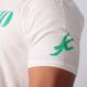NEW清宮海斗Tシャツ