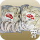 冷凍餃子60個(30個入り✕2袋)
