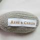 アルネ&カルロス Arne&Carlos/庭ねずみのマグヌス