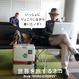 世界を旅するネコ 〜クロネコノロの飛行機便、37ヵ国へ