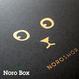 ノロBOX