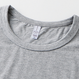 CD発売記念 CD&Tシャツ ロゴ ライブTシャツ