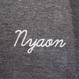 SWEATSHIRTS_CREW_NYAONLINE_gray