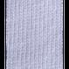 カレッジ Tシャツ ホワイト