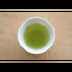 くき茶「白ブルーラベル」