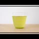 くき茶「雁ヶ音」