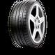 【 g - CAR PARTS 】235/50R18 新品タイヤ 235-50R18 送料無料 / 他サイズ・他ブランド対応可