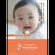 【シュッと簡単に虫歯予防ケア‼︎風邪の季節のお子様のお口にも!!新生児からお使いいただけます‼︎】オーラルピース マウススプレー&ウォッシュ サンシャインオレンジ