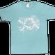 Dub Squad - Mirage T-shirt (green)