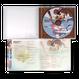 Various Artists - VRUSH UP! #07 -siinamota Tribute-