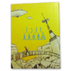 sasakure.UK - The Fantastic Diagram of Futuristic Playdreams(Limited Edition)