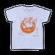 "sasakure.UK ""The Fantastic Diagram of Futuristic Playdreams"" T-SHIRT (WHITE)"