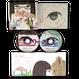 DECO*27 - Sou Ai Sei Ri Ron [CD,DVD]