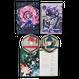 sasakure.UK - Fukashigi Monoyukasy(Limited Edition)