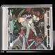Various Artists - TENSEI ZESSYOU-REFERENCE Best of Utattemita