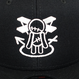 "DECO*27 - ""LOVE DOLL"" Cap"