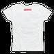TREVOR HORN 80's T-SHIRT (WHITE)