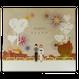 DECO*27 - Light Lag [CD,DVD]