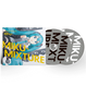 Various Artists feat. Miku Hatsune - MIKU-MIXTURE(Limited Edition)