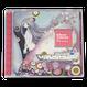 Various Artists - VRUSH UP! #06 -kikuo Tribute-