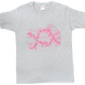 Dub Squad - Mirage T-shirt (gray)