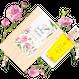 tokotowa organics ラブ&エタニティ(ピンク) 香水 25ml【perfume】