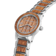 THE BREWMASTER Collection - The Barrel 42mm /The Brewmaster