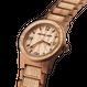 The Barrel 42mm - Whiskey/Espresso/Barrel/Wood Dial