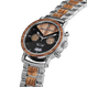 THE BREWMASTER Collection - The Alterra Chronograph /The Brewmaster